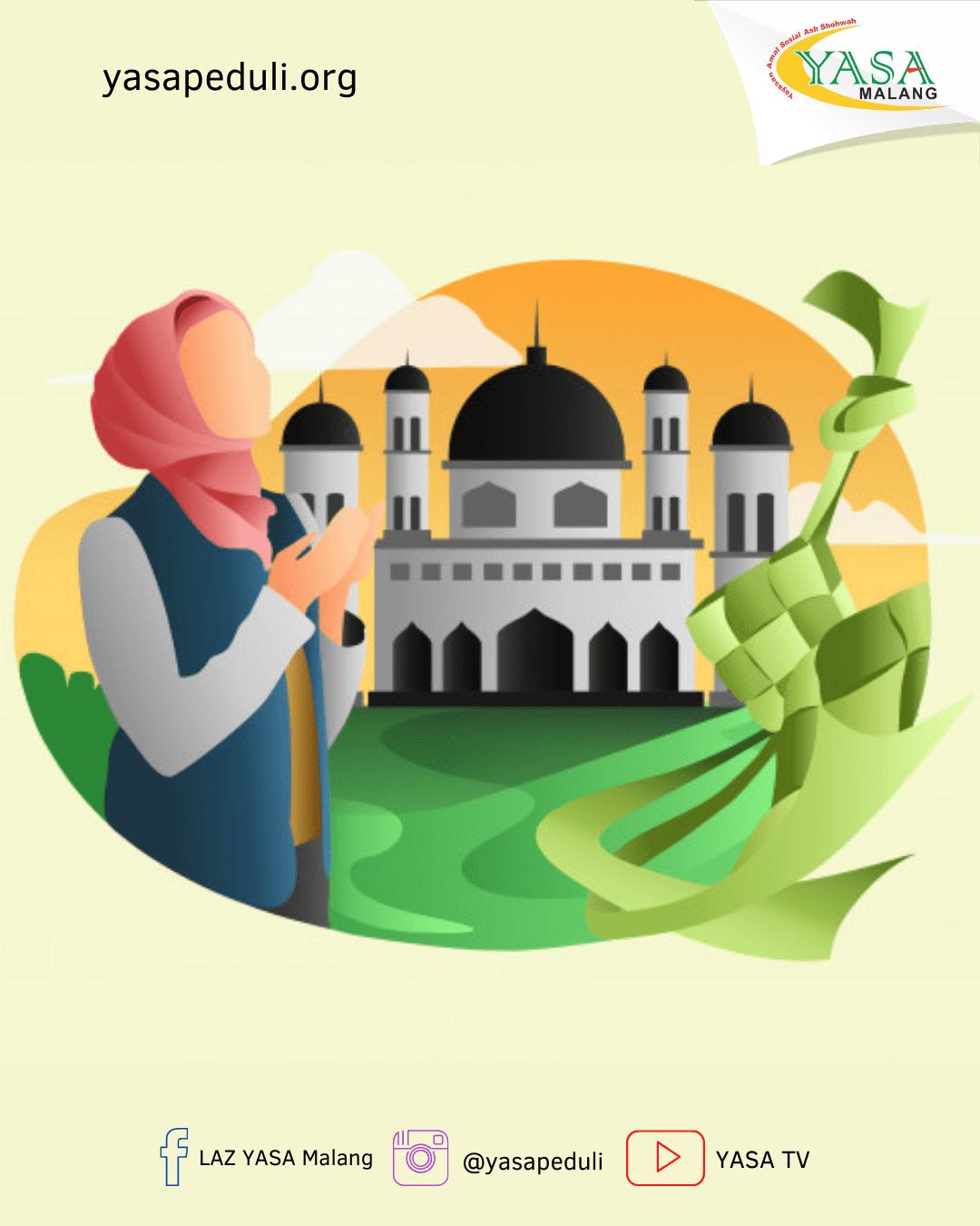 Pecinta Al Quran min 4