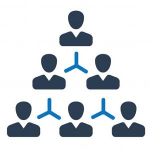 Struktur Organisasi min