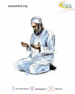 Pecinta Al Quran 1 min 1 e1630902201745