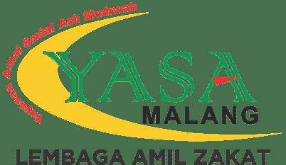 LAZ YASA PNG