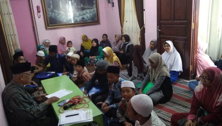 Da'i Yasa Malang